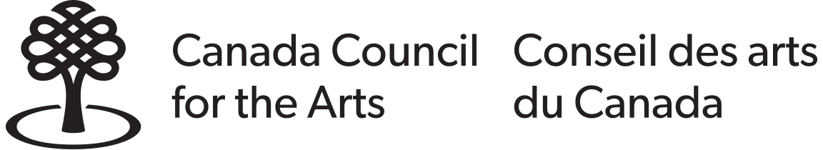 Canada-Council-for-the-Arts