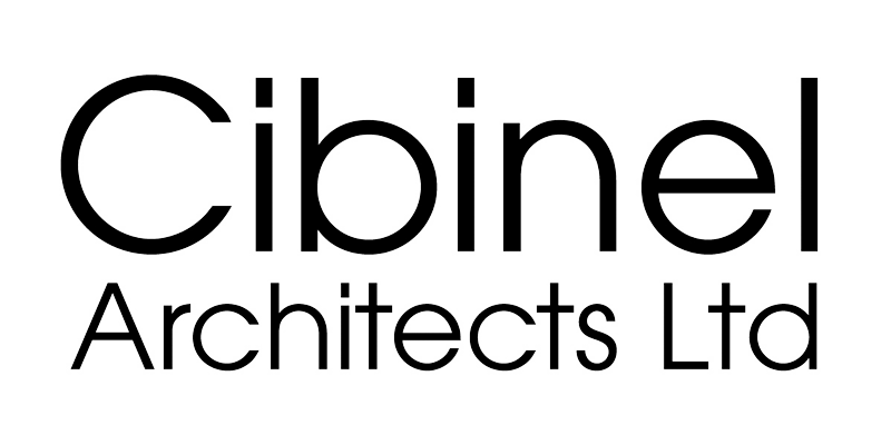 Cibinel Architects