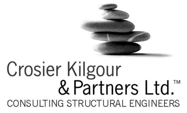 Crosier Kilgour & Partners
