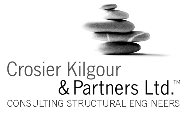 Crosier, Kilgour & Partners