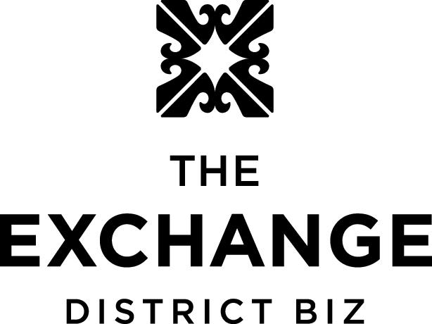 The Exchange District Biz