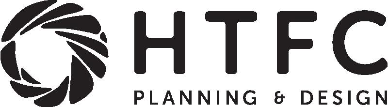 HTFC Planning & Design