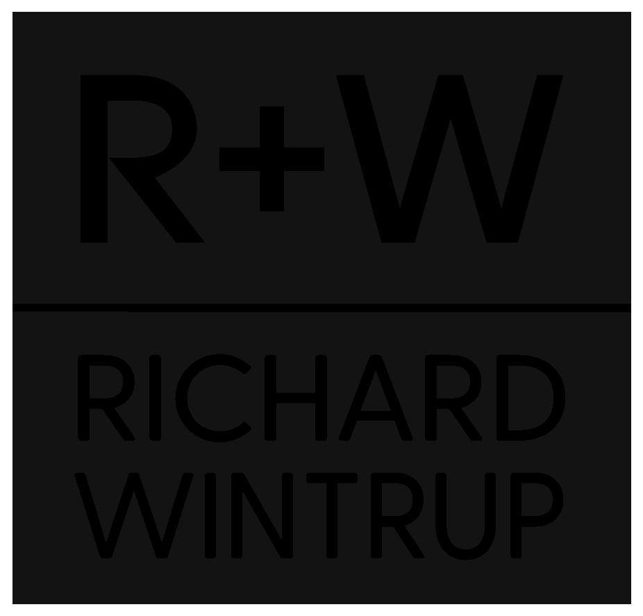 Wichard+Wintrup & Associates