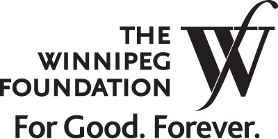 The-Winnipeg-Foundation_FGF