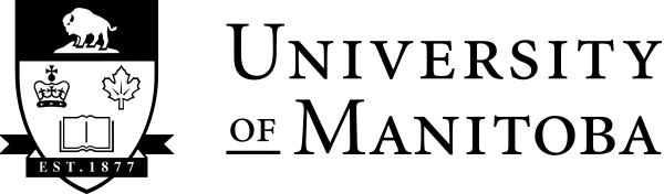 University of Manitoba's Department of City Planning