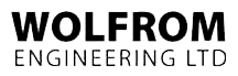 Wolfrom Engineering
