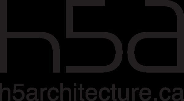 h5 architecture