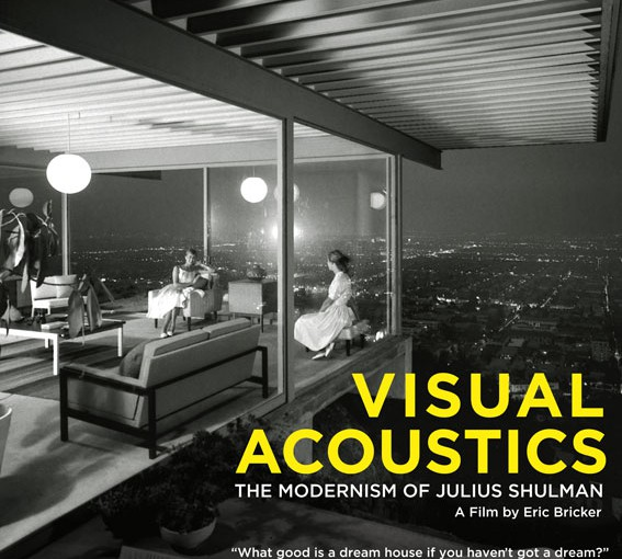 visualacoustics7-567x510